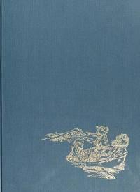 The World Treasury of Children's Literature: Book 3