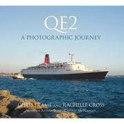 QE2 : A Photographic Journey