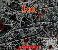 image of Ice
