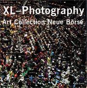 XL-Photography: Art Collection Neue Borse