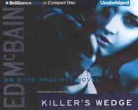 image of Killer's Wedge (87th Precinct)