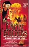 image of The Empire Builders (Australians Series)