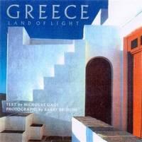 Greece: Land of Light