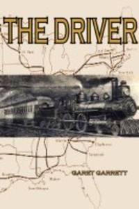 The Driver by Garet Garrett - Paperback - 2008-04-23 - from Ergodebooks (SKU: SONG8792295045)
