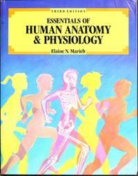 Essentials Of Human Anatomy  Physiology, 3rd Edition