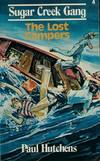 image of The Lost Campers (Sugar Creek Gang)