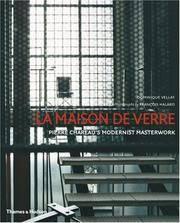La Maison de Verre : Pierre Chareau's Modernist Masterwork