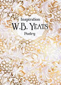 image of W.b. Yeats: Poetry