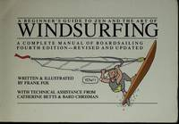 A Beginner's Guide to Zen and the Art of Windsurfing