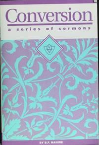 Conversion: A Series of Sermons