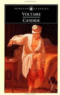 Candide or Optimism