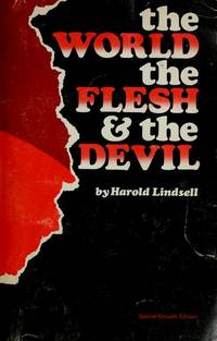 The World  The Flesh & the Devil
