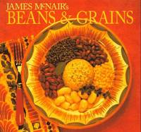 image of James McNair's Beans and Grains