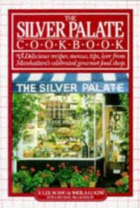 """The Silver Palate Cook Book"