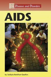 AIDS (Diseases & Disorders)