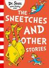 image of The Sneetches and Other Stories