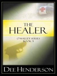 image of The Healer