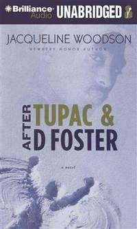 image of After Tupac & D Foster
