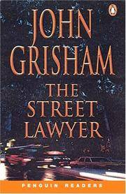 image of The Street Lawyer (Penguin Readers, Level 4)