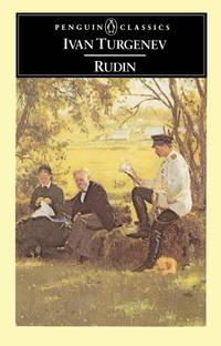 Rudin.