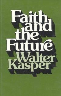 Faith and Future
