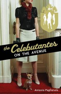 Celebutantes,The: On the Avenue