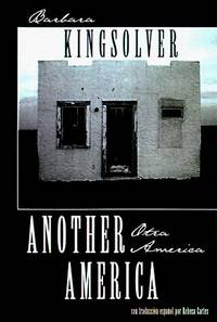 image of Another America / Otra América