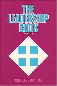 THE LEADERSHIP BOOK : Revised Edition