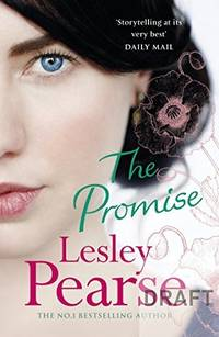 image of The Promise [Hardcover]