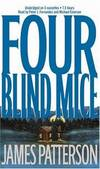 image of Four Blind Mice