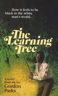 image of Learning Tree