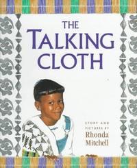 The Talking Cloth