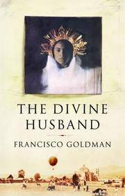 image of The Divine Husband