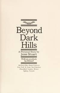 Beyond the Dark Hills