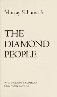 The Diamond People