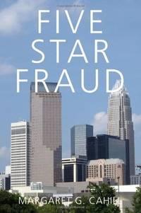 Five Star Fraud