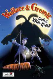 Wallace & Gromit : Curse Of The Were-Rabbit