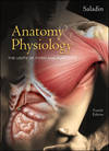 image of Anatomy_Physiology: The Unity of Form and Function 4th Edition