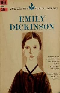 an analysis of the emily dickinsons obsession with death Emily dickinson is one of the greatest american poets, and a death-obsessed writer her poems exemplified the truth and hidden humor about death this famous poem 'if i should die' contrasts death with the life of the survivors.