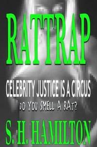 RATTRAP