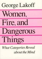 image of Women, Fire, and Dangerous Things