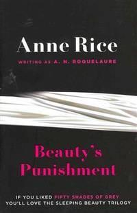image of Beauty's Punishment