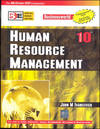 image of Human Resource Management