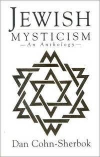 JEWISH MYSTICISM: AN ANTHOLOGY