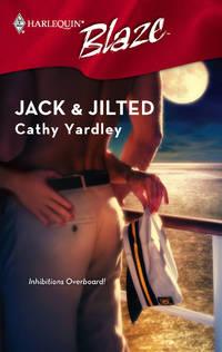 Jack & Jilted