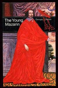 THE YOUNG MAZARIN