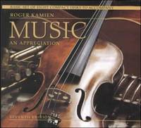 8-Cd Basic Set For Use With Music
