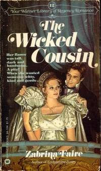 WICKED COUSIN