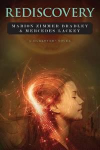 Rediscovery: A Novel of Darkover?