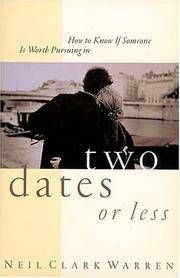 How To Know If Someone Is Worth Pursuing In Two Dates or Less